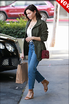 Celebrity Photo: Jenna Dewan-Tatum 1200x1800   224 kb Viewed 10 times @BestEyeCandy.com Added 12 days ago