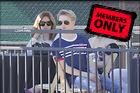 Celebrity Photo: Ashley Tisdale 5184x3456   1.8 mb Viewed 0 times @BestEyeCandy.com Added 55 days ago
