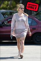Celebrity Photo: Ashley Greene 1391x2085   1.5 mb Viewed 2 times @BestEyeCandy.com Added 6 days ago