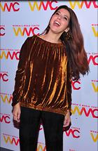 Celebrity Photo: Marisa Tomei 1957x3000   770 kb Viewed 17 times @BestEyeCandy.com Added 53 days ago
