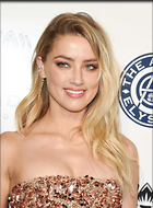 Celebrity Photo: Amber Heard 2550x3459   1.2 mb Viewed 50 times @BestEyeCandy.com Added 197 days ago