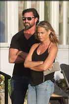 Celebrity Photo: Denise Richards 1200x1800   222 kb Viewed 34 times @BestEyeCandy.com Added 69 days ago