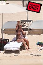Celebrity Photo: Jessica Alba 2333x3500   2.6 mb Viewed 2 times @BestEyeCandy.com Added 81 days ago