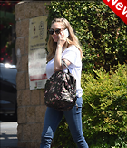 Celebrity Photo: Amanda Seyfried 1200x1390   252 kb Viewed 8 times @BestEyeCandy.com Added 6 days ago