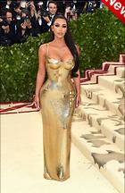 Celebrity Photo: Kimberly Kardashian 1242x1920   434 kb Viewed 5 times @BestEyeCandy.com Added 32 hours ago