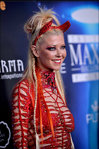 Celebrity Photo: Tara Reid 1277x1920   228 kb Viewed 28 times @BestEyeCandy.com Added 53 days ago