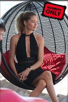 Celebrity Photo: Doutzen Kroes 2362x3543   2.2 mb Viewed 3 times @BestEyeCandy.com Added 10 days ago