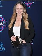 Celebrity Photo: Jennifer Love Hewitt 1200x1608   242 kb Viewed 65 times @BestEyeCandy.com Added 24 days ago