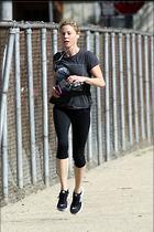 Celebrity Photo: Julie Bowen 1200x1800   284 kb Viewed 22 times @BestEyeCandy.com Added 19 days ago
