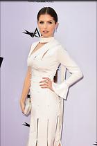 Celebrity Photo: Anna Kendrick 399x600   37 kb Viewed 18 times @BestEyeCandy.com Added 31 days ago