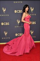 Celebrity Photo: Padma Lakshmi 683x1024   179 kb Viewed 30 times @BestEyeCandy.com Added 96 days ago