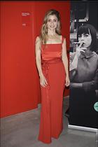 Celebrity Photo: Shiri Appleby 1200x1800   158 kb Viewed 88 times @BestEyeCandy.com Added 393 days ago