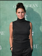 Celebrity Photo: Maura Tierney 1200x1609   207 kb Viewed 118 times @BestEyeCandy.com Added 441 days ago