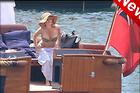 Celebrity Photo: Gillian Anderson 2183x1450   367 kb Viewed 43 times @BestEyeCandy.com Added 3 days ago