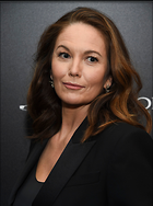 Celebrity Photo: Diane Lane 2613x3500   843 kb Viewed 25 times @BestEyeCandy.com Added 81 days ago