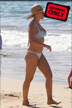 Celebrity Photo: Jodie Sweetin 2333x3500   2.9 mb Viewed 3 times @BestEyeCandy.com Added 36 days ago