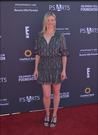 Celebrity Photo: Amy Smart 2595x3600   1,019 kb Viewed 21 times @BestEyeCandy.com Added 16 days ago
