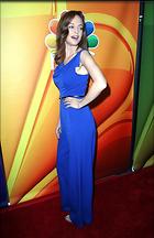 Celebrity Photo: Heather Graham 1944x3000   452 kb Viewed 81 times @BestEyeCandy.com Added 94 days ago