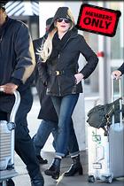 Celebrity Photo: Lindsay Lohan 2308x3462   2.4 mb Viewed 0 times @BestEyeCandy.com Added 6 days ago
