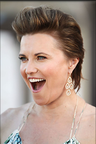 Celebrity Photo: Lucy Lawless 800x1199   98 kb Viewed 82 times @BestEyeCandy.com Added 135 days ago