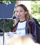 Celebrity Photo: Nicole Richie 800x893   83 kb Viewed 11 times @BestEyeCandy.com Added 23 days ago
