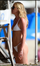 Celebrity Photo: Abigail Clancy 1200x1984   251 kb Viewed 25 times @BestEyeCandy.com Added 29 days ago