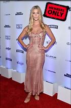 Celebrity Photo: Nina Agdal 3804x5758   2.5 mb Viewed 5 times @BestEyeCandy.com Added 34 days ago
