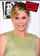 Celebrity Photo: Julie Bowen 3000x4200   2.8 mb Viewed 1 time @BestEyeCandy.com Added 255 days ago
