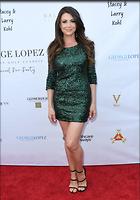 Celebrity Photo: Cerina Vincent 1280x1828   275 kb Viewed 69 times @BestEyeCandy.com Added 211 days ago