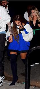 Celebrity Photo: Ariana Grande 929x2035   604 kb Viewed 8 times @BestEyeCandy.com Added 86 days ago