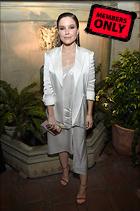 Celebrity Photo: Sophia Bush 2079x3128   3.9 mb Viewed 0 times @BestEyeCandy.com Added 3 days ago