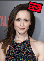 Celebrity Photo: Alexis Bledel 3456x4830   3.0 mb Viewed 0 times @BestEyeCandy.com Added 15 days ago
