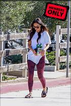 Celebrity Photo: Megan Fox 2133x3200   2.8 mb Viewed 0 times @BestEyeCandy.com Added 10 days ago