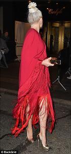 Celebrity Photo: Kate Hudson 306x663   55 kb Viewed 51 times @BestEyeCandy.com Added 18 days ago