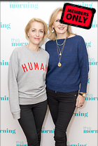 Celebrity Photo: Gillian Anderson 2972x4412   1.5 mb Viewed 1 time @BestEyeCandy.com Added 146 days ago
