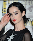 Celebrity Photo: Krysten Ritter 3000x3724   985 kb Viewed 17 times @BestEyeCandy.com Added 28 days ago