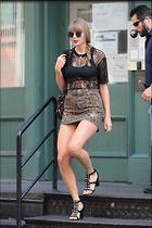 Celebrity Photo: Taylor Swift 1281x1920   147 kb Viewed 73 times @BestEyeCandy.com Added 133 days ago