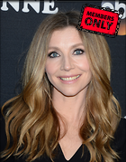 Celebrity Photo: Sarah Chalke 3000x3842   1.6 mb Viewed 0 times @BestEyeCandy.com Added 31 days ago