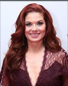 Celebrity Photo: Debra Messing 1200x1500   290 kb Viewed 52 times @BestEyeCandy.com Added 39 days ago