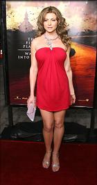 Celebrity Photo: Cerina Vincent 1578x3000   637 kb Viewed 125 times @BestEyeCandy.com Added 213 days ago