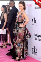 Celebrity Photo: Kate Beckinsale 1280x1920   476 kb Viewed 15 times @BestEyeCandy.com Added 2 days ago