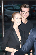 Celebrity Photo: Celine Dion 1200x1800   167 kb Viewed 85 times @BestEyeCandy.com Added 194 days ago