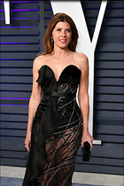 Celebrity Photo: Marisa Tomei 800x1199   125 kb Viewed 42 times @BestEyeCandy.com Added 19 days ago