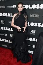 Celebrity Photo: Anne Hathaway 1200x1805   259 kb Viewed 15 times @BestEyeCandy.com Added 23 days ago