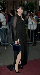 Celebrity Photo: Daisy Lowe 1200x2227   278 kb Viewed 7 times @BestEyeCandy.com Added 14 days ago