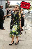 Celebrity Photo: Dianna Agron 2727x4090   1.3 mb Viewed 1 time @BestEyeCandy.com Added 49 days ago