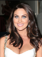 Celebrity Photo: Nadia Bjorlin 1200x1624   264 kb Viewed 199 times @BestEyeCandy.com Added 412 days ago