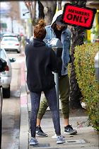 Celebrity Photo: Ashley Tisdale 2312x3469   1.9 mb Viewed 1 time @BestEyeCandy.com Added 348 days ago