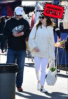 Celebrity Photo: Anne Hathaway 2475x3594   2.2 mb Viewed 0 times @BestEyeCandy.com Added 30 days ago