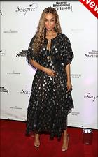Celebrity Photo: Tyra Banks 1200x1930   294 kb Viewed 17 times @BestEyeCandy.com Added 12 days ago